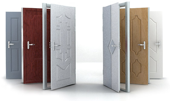 двери скачать бесплатно - фото 11